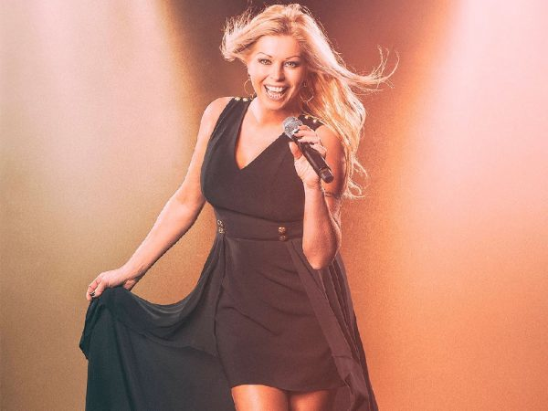 Helene Fischer Tribute boeken? - Euro-Entertainment B.V.