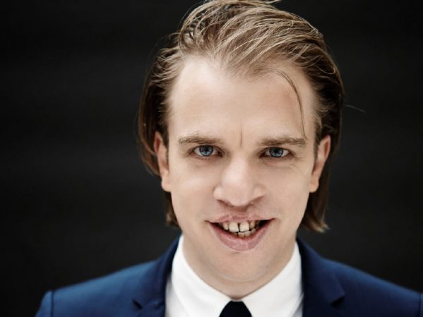 Jan Jaap van der Wal boeken? - Euro-Entertainment B.V.