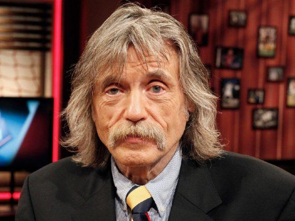 Johan Derksen boeken? - Euro-Entertainment B.V.