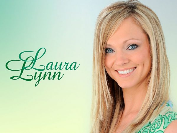 Laura Lynn boeken? - Euro-Entertainment B.V.