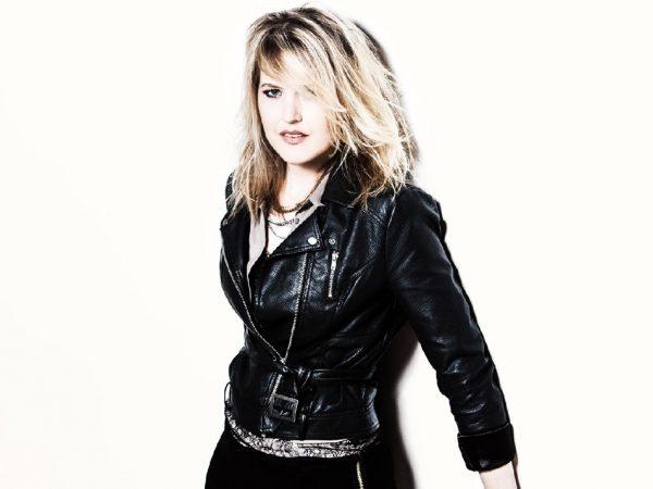 Leonie Meijer boeken? - Euro-Entertainment B.V.