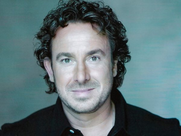 Marco Borsato boeken? - Euro-Entertainment B.V.