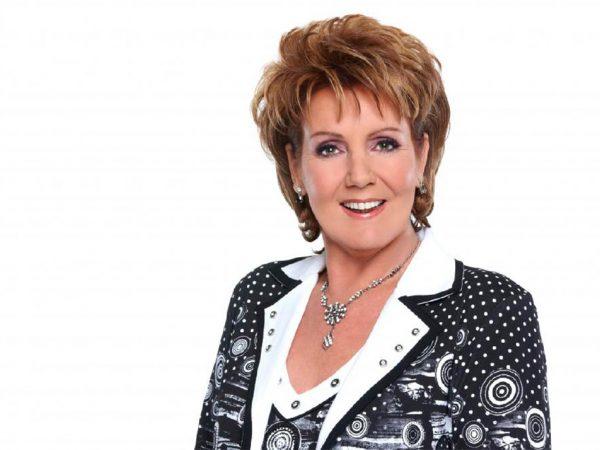 Marianne Weber boeken? - Euro-Entertainment B.V.