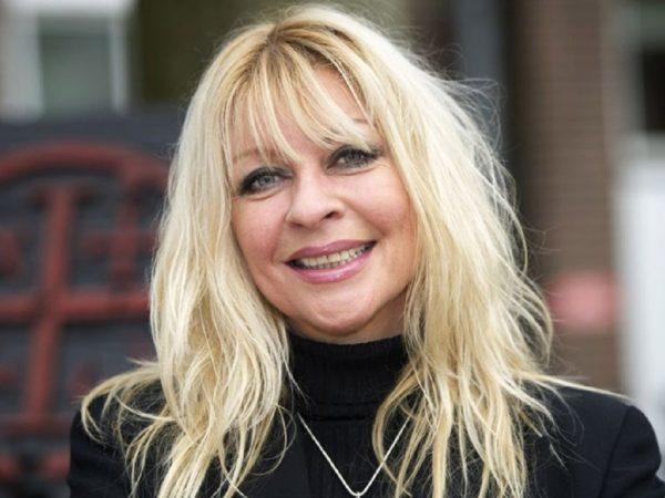 Manuela Kemp boeken? - Euro-Entertainment B.V.