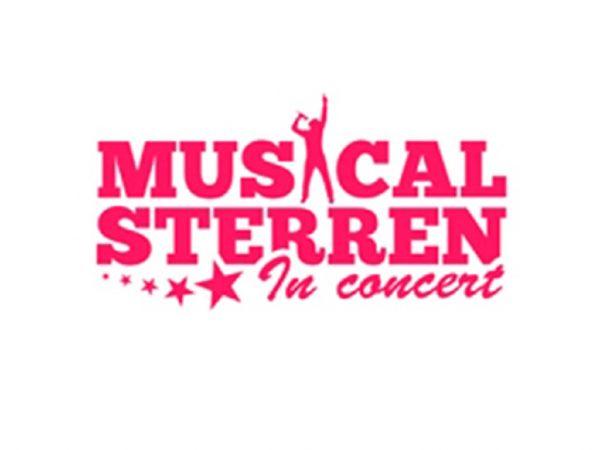 Musical sterren in concert boeken? - Euro-Entertainment B.V.