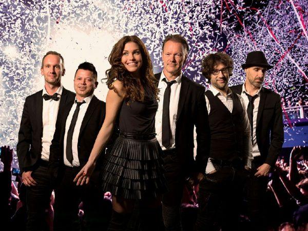 PPM Band boeken? - Euro-Entertainment B.V.