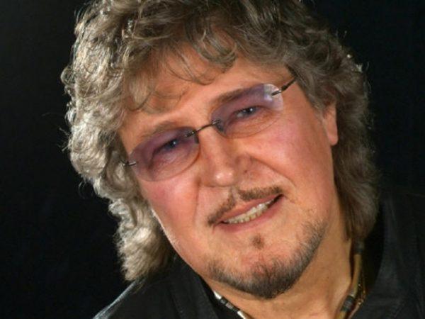 Piet Veerman boeken? - Euro-Entertainment B.V.