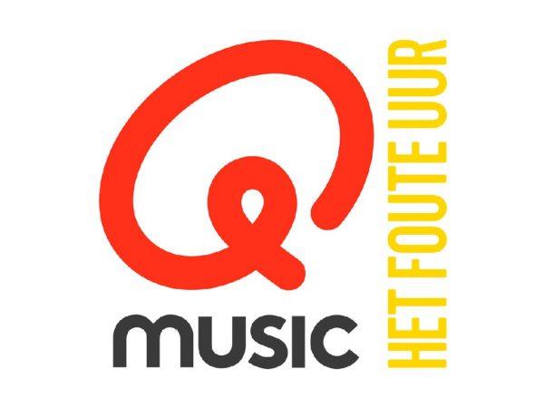 Q-Music Foute Uur Live boeken? - Euro-Entertainment B.V.