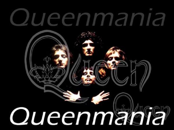 Queenmania boeken? - Euro-Entertainment B.V.