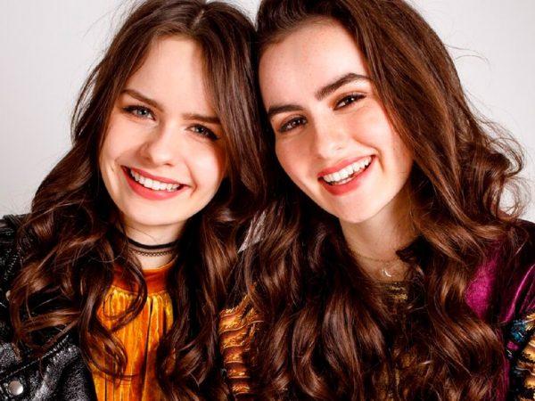Sarah & Julia boeken? - Euro-Entertainment B.V.
