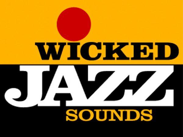 Wicked Jazz Sounds DJ´s boeken? - Euro-Entertainment B.V.